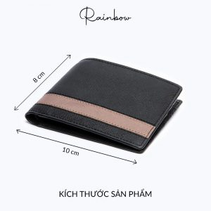 Rbmlw 001a Kich Thuoc